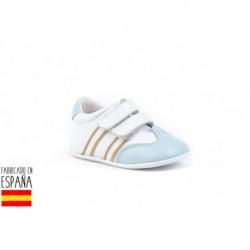 Deportivo bebe - Angelitos - ANGI-265